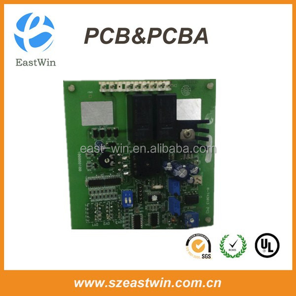 Electric heater control circuit,induction heater circuit,Electric Heater Parts,
