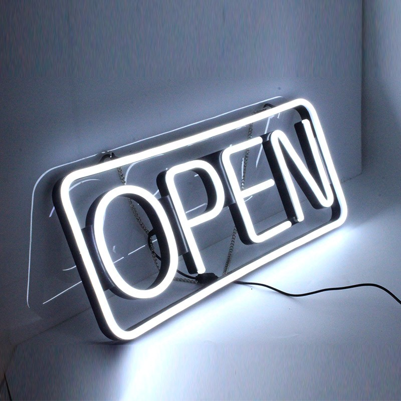 OPEN (6)