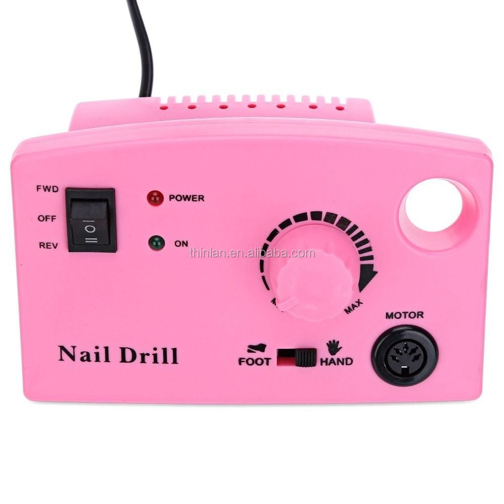 Kupa Nail Drill, Kupa Nail Drill Suppliers and Manufacturers at ...