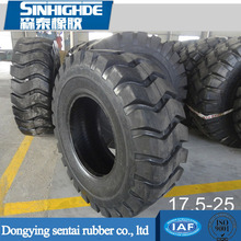 Tyre For Wheel Loader Used,Heavy Dump Truck Off Road Tires