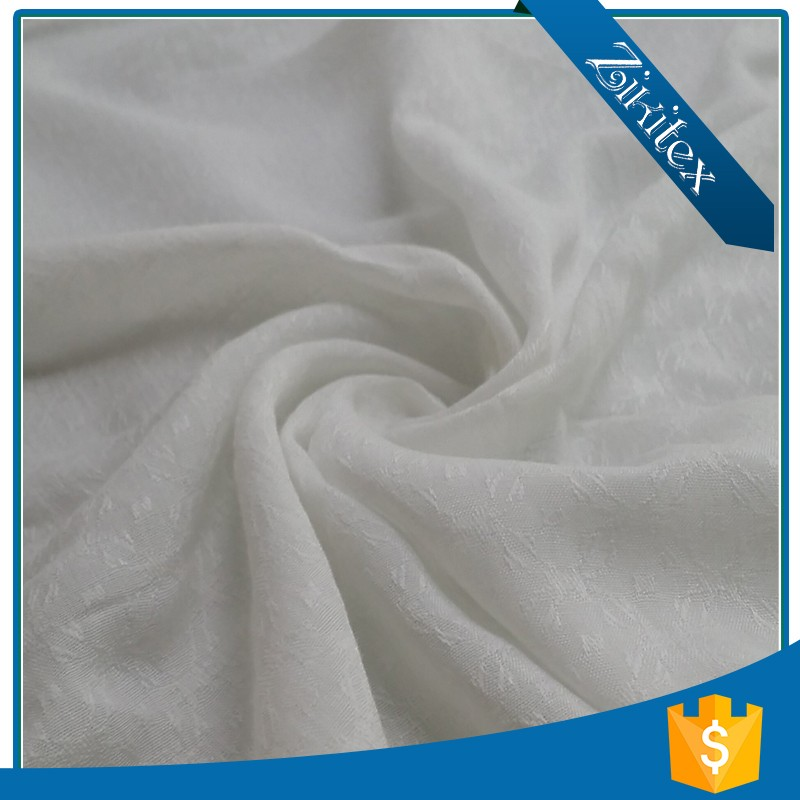 simple rayon natural fiber rayon definition