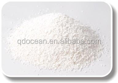 Top quality potassium bisulfate 7646-93-7 with reasonable price and fast delivery on hot selling !!