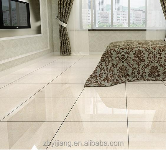 600 x 600 diseño de italia porcelanato piso arenisca azulejo ...