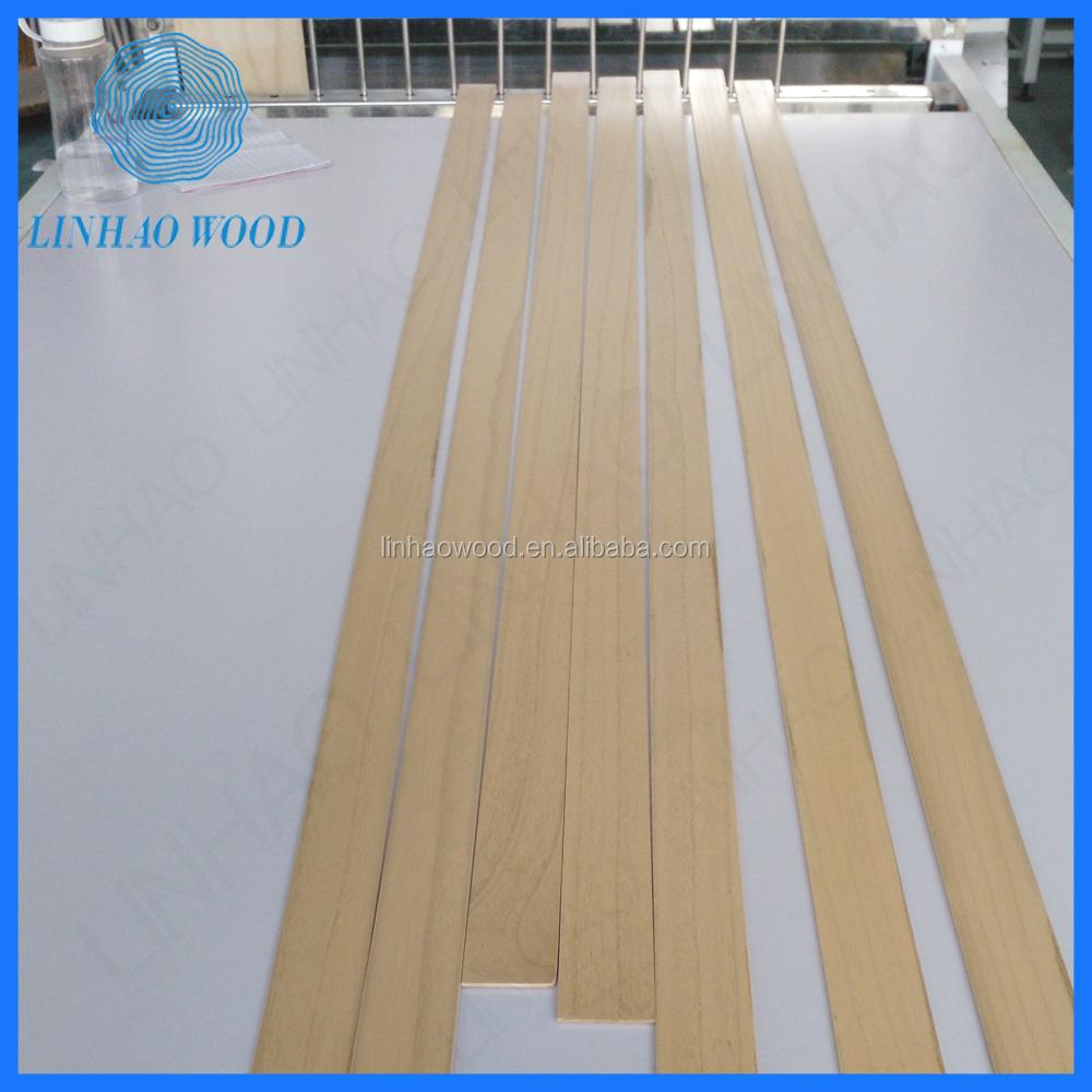 Precio de f brica de madera persianas venecianas de madera - Precio listones de madera ...