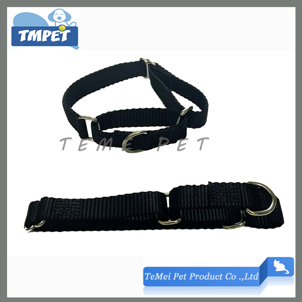 Best Selling Neck Collar solid color