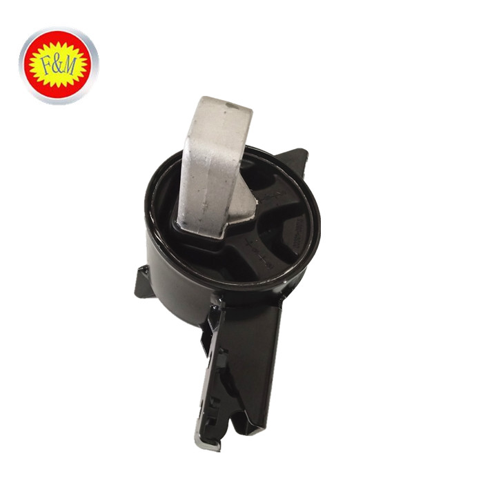 Cars Spare Parts OEM 21830-1G000 Engine Mounting For Japanese Car