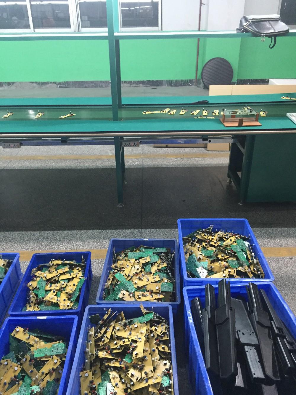 Security metal detector school - School Examination Room Important Place Hand Held Metal Detector Security Metal Detectors For Human