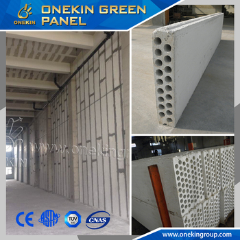 Cheap Eps Styrofoam Block Wall Insulation Panel American Style Waterproof Heat  Resistant Kitchen Wall Panel