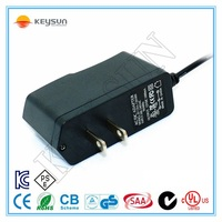 ac to dc 12v 150ma power adapter