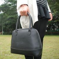 2017 hottest product sublimation Made in China good quality free shipping gift stock elegant women pu handbag fashion handbag
