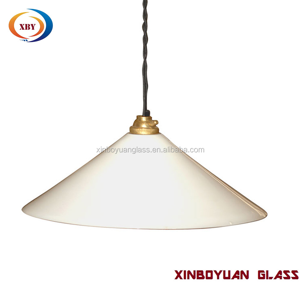 China Ceiling Lampshade Fixture Voltage Ac E27 Pendant Light Lamp Holder Socket Without Wire Manufacturers And Suppliers On