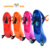 Trade assurance china factory supply cheap price newest model kids happy swing toy