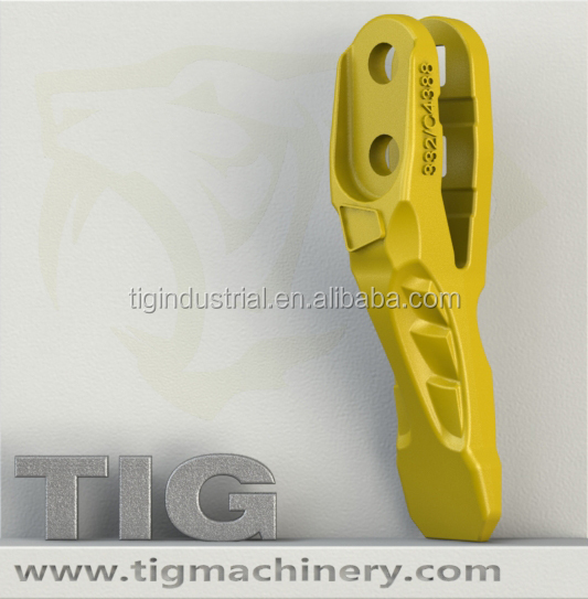 big supplier earth moving equipment part bucket teeth point 332/C4388
