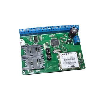 rohs 94v 0 gps circuit board 36066 a rev 1 13 06 pcb buy 94v 0