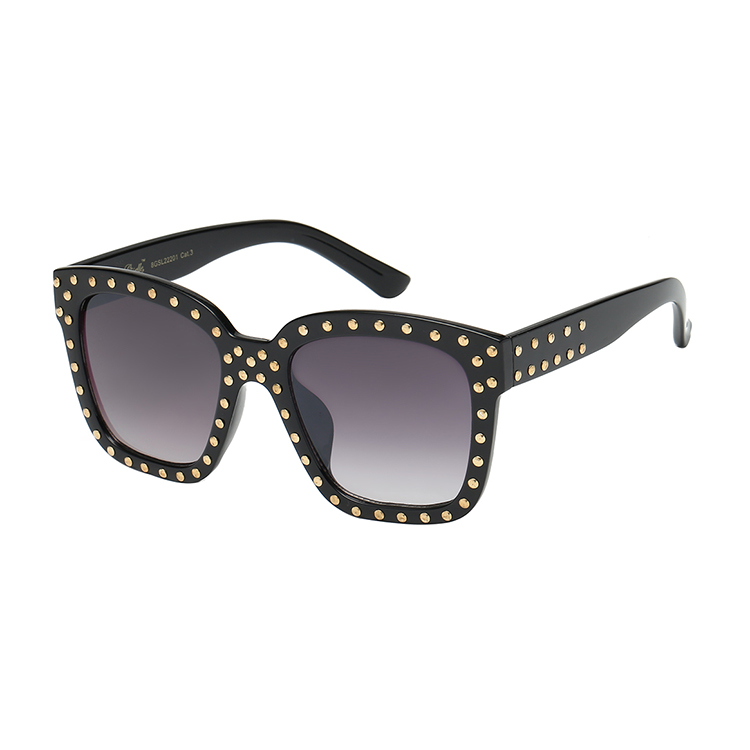 3ec87c3e7 مصادر شركات تصنيع نظارات شمسية ماركة الكريستال ونظارات شمسية ماركة  الكريستال في Alibaba.com