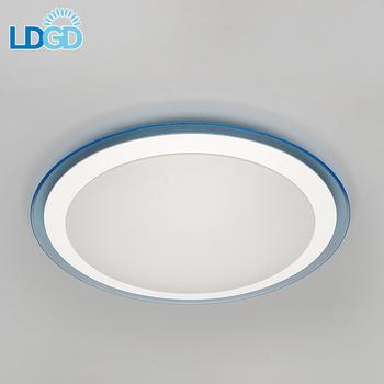 ceiling spot lighting. Langde Strongest Camera Led Spot Lights Without False Ceiling With Mp3 Lighting L