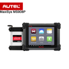 Good diagnosis obd2 software Autel Maxisys Pro ms908p with ECU Reprogramming box J2534