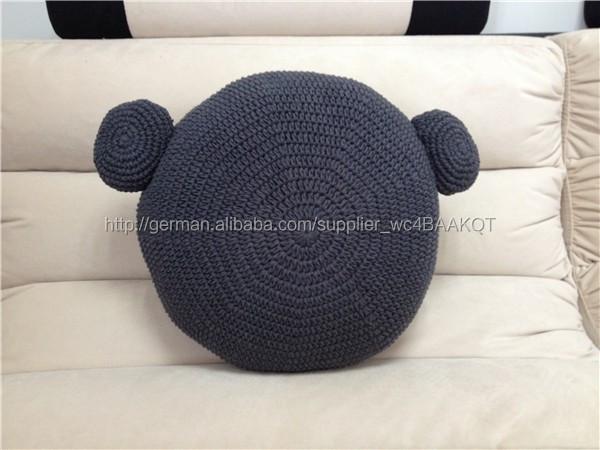 h keln tier kissen tier geformt kissen kissen produkt id 100001217174. Black Bedroom Furniture Sets. Home Design Ideas