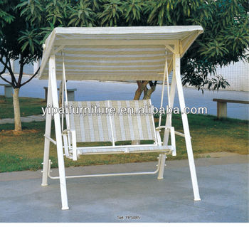 outdoor living room swings for 2 persons YPS085 Outdoor Living Room Swings For Persons Yps085  Buy