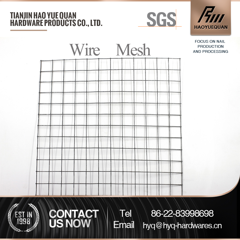 Steel Rebar Wire, Steel Rebar Wire Suppliers and Manufacturers at ...