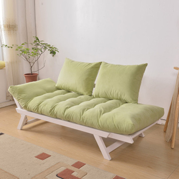 Miraculous Pictures Of Wooden Sofa Designs Sofa Bed Folding View Sofa Bed A Pon Product Details From Dalian Magain Furniture Co Ltd On Alibaba Com Machost Co Dining Chair Design Ideas Machostcouk