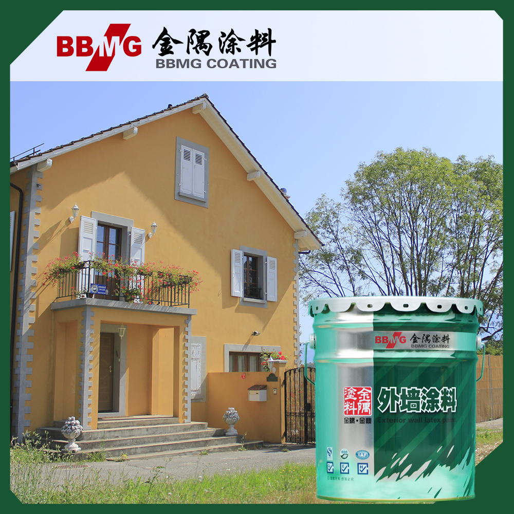 Latex Paint Brands, Latex Paint Brands Suppliers and Manufacturers ...