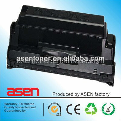 08A0476 Toner for LEXMARK 08A0475 Black Toner E320 E322 3k