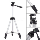 2017 new trend WEIFENG WT3110A Camera Tripod With 3-Way Head Tripod WT-3110A for Canon Nikon Pentax Digital Camera DV Camcorder