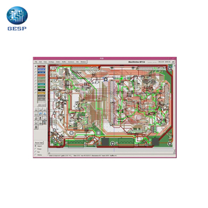Brilliant Fr4 Pcb Schematic Diagram Fr4 Pcb Schematic Diagram Suppliers And Wiring Digital Resources Bemuashebarightsorg
