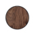 Ultra Slim Mobile Phone Qi Quick Charging Wood Wireless Charger