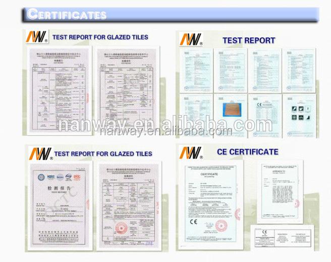 Foshan Ceramic Tile Specification 30x60 - Buy Ceramic Tile ...
