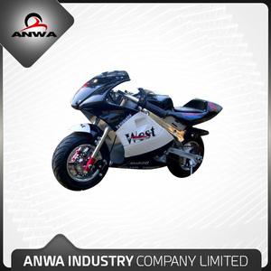 Supercharger turbocharger kit 49cc 50cc 125cc scooter dirt bike pocket bike  pit bike