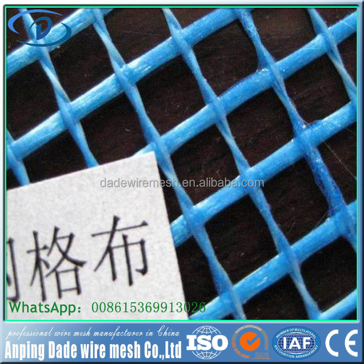 Where To Buy Resistance Wire, Where To Buy Resistance Wire Suppliers ...