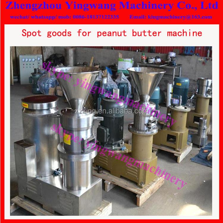 nut butter grinder nut butter grinder suppliers and at alibabacom