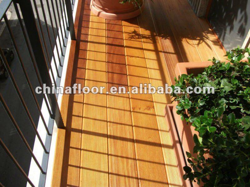 Balcone Pavimenti In Legno - Buy Balcone Pavimenti In Legno,Teak ...