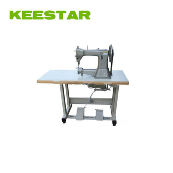 Ga4040 Heavy Duty Sewing Machine For Leather Buy Heavy Duty Sewing Adorable Ga5 Sewing Machine