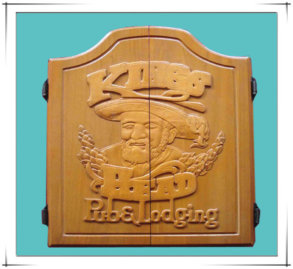 Custom Dartboard Cabinets, Custom Dartboard Cabinets Suppliers and  Manufacturers at Alibaba.com - Custom Dartboard Cabinets, Custom Dartboard Cabinets Suppliers And