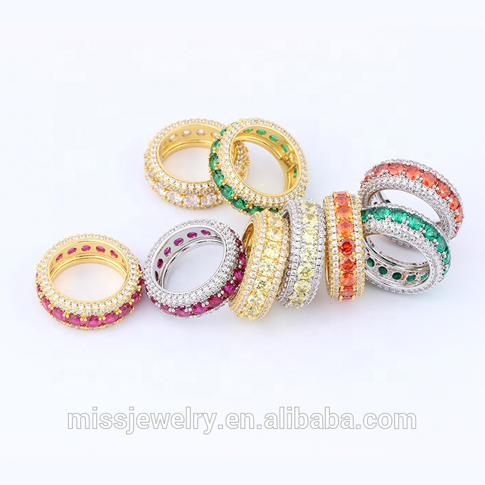 Guangzhou Miss Jewelry Co., Ltd. Unique wholesale silver beads for jewelry making