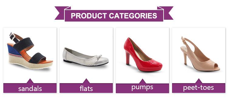 332af4c2441 Fashion Bows Low Chunky Heel Pumps Women Ladies Dress Shoes - Buy ...