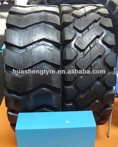 hot sale! 17.5-16 otr tyres/tyres used for construction machinary