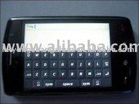 Storm 9530 Smartphone (Verizon Wireless)