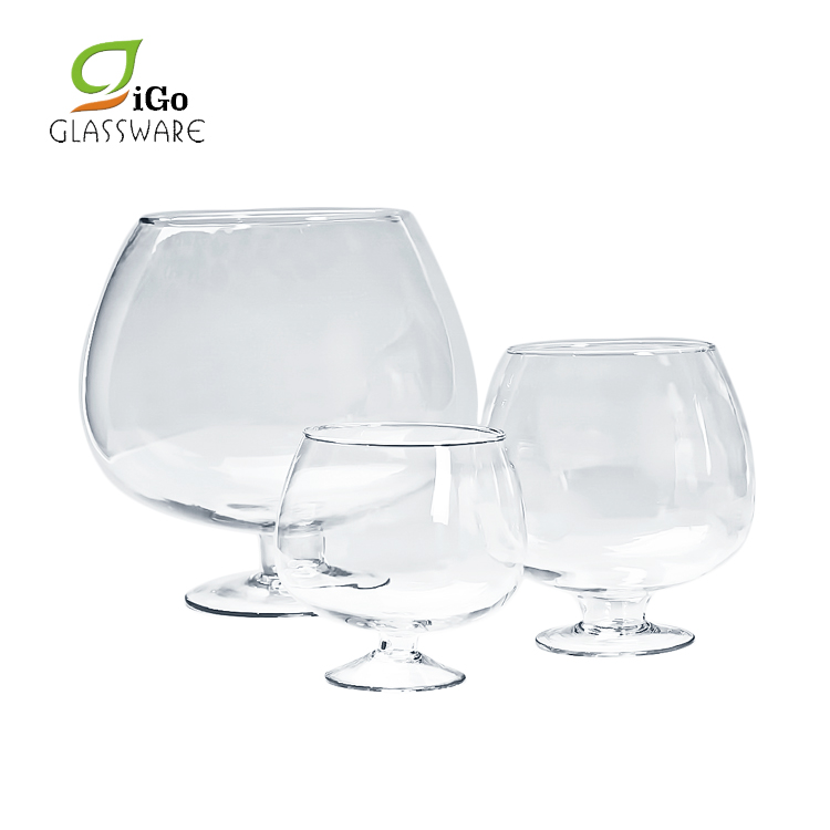 Wondrous Guangzhou Wine Cup Shape Large Glass Fish Bowl Planter Centerpiece Buy Wine Glass Fish Bowl Glass Fish Bowl Glass Planter Product On Alibaba Com Interior Design Ideas Philsoteloinfo