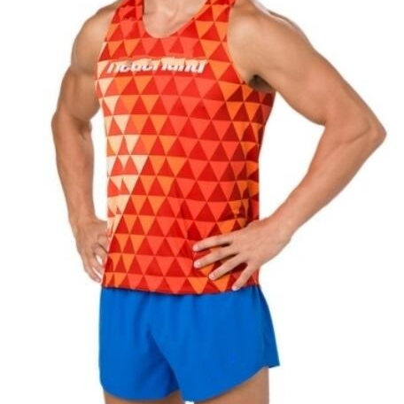 2019 new design running set running vest running shorts sportswear фото