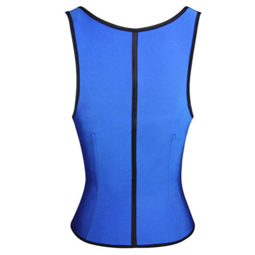 Free Shipping Wholesale Retail Body Shaper Weight Loss Strap Modeling Of Body Latex Waist Trainer 5xl Waist Trainer Corset