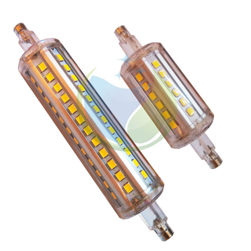 cheap halogen tube j78 j118, find halogen tube j78 j118 deals on