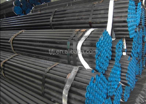 aisi 1010 seamless steel pipe