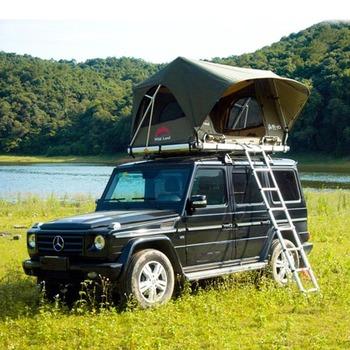 Truck Rooftop Tent Hand Build Quick Opened Tent - Buy Rooftop Tent,Truck  Tent,Roof Tent Product on Alibaba com
