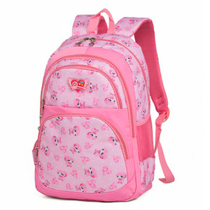 68c63c58d5 Backpack School Book Bag