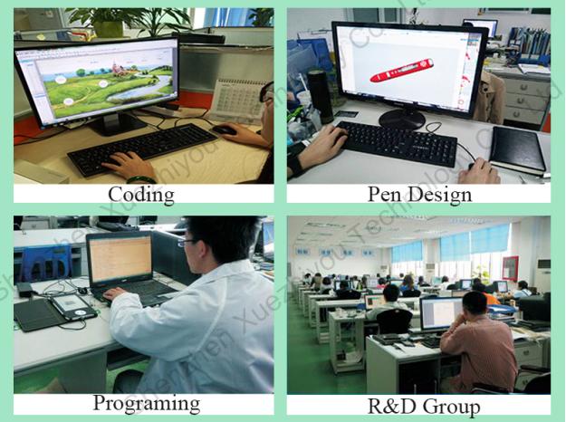 R&D Group1.jpg