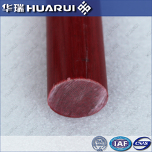 anti-UV 8mm,38mm fiberglass pultruded gre/grp/frp rod and bar